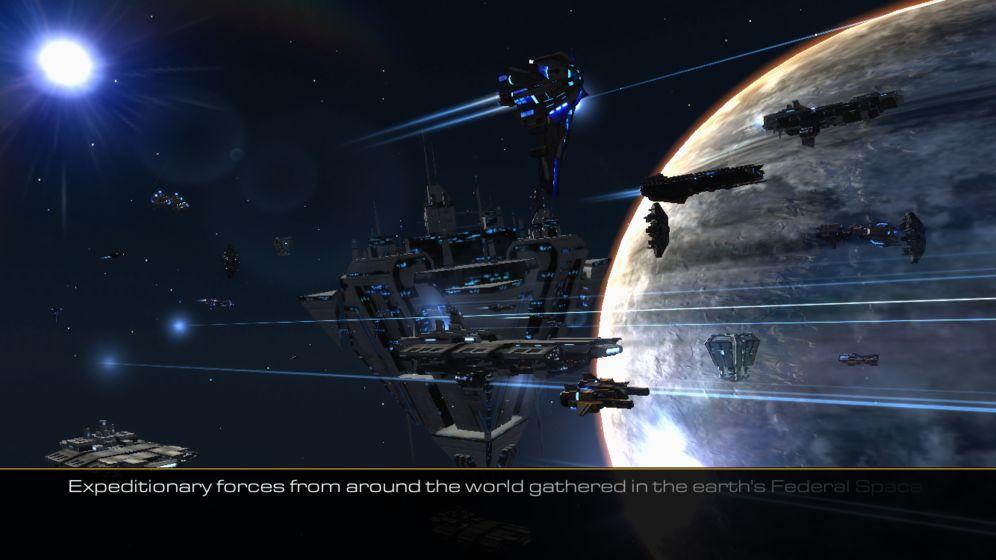 末日远征护卫舰和守护者哪个更好 末日远征护卫舰和守护者对比