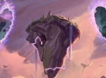 云顶之弈影火召唤使阵容攻略 9.22新版本最强阵容一览
