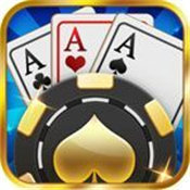 明珠棋牌app