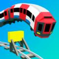 Train Hop