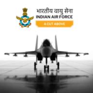空军战争模拟器