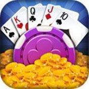 金主棋牌app