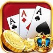 游艺棋牌app