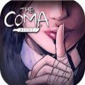 The Coma2