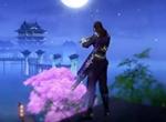 花与剑影月玩法攻略 花与剑影月技能配置及玩法指南