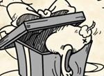 独行大侠的绝学是哪种武学 暴走英雄坛11月25日每日暗号答案