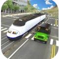 欧洲列车总线模拟器