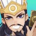 口袋战争王国