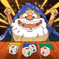 骰子元素师暗杀者王者难度怎么打暗杀者王者通关攻略