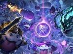 云顶之弈元素崛起最强玩法 元素崛起改动及新版本玩法推荐