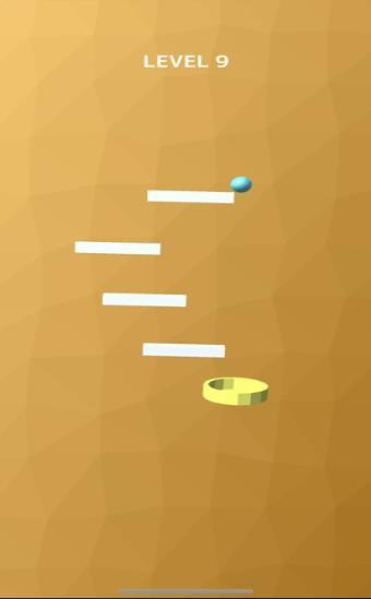球的倾斜截图