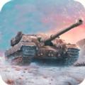 坦克大战模拟器2019