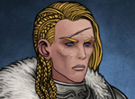 诸神皇冠百年骑士团新手转职推荐 转职什么流派最厉害
