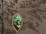 诸神皇冠百年骑士团佣兵任务攻略大全 佣兵任务收益汇总
