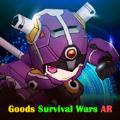 商品生存战