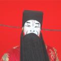 中国风AR相册