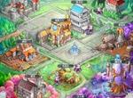 绯红之境家园玩法详解 绯红之境家园攻略汇总
