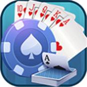 口袋棋牌app