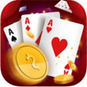 联众扑克游戏