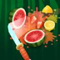 水果切片大师
