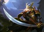 云顶之弈9.24沙漠影剑T1阵容推荐 沙漠影剑玩法攻略