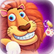 狮子娱乐棋牌