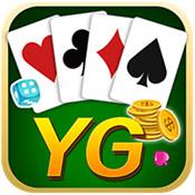 YG棋牌官网版