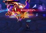 梦幻西游三维版升级攻略大全 科举、副本及捉妖任务攻略汇总
