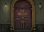 密室逃脱绝境系列8酒店惊魂第一天攻略大全 第一天通关方式详解