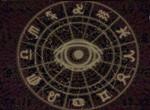 密室逃脱绝境系列8酒店惊魂第二天攻略汇总 第二天通关图文详解