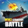 巔峰海戰之超級戰艦