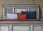密室逃脱绝境系列8酒店惊魂攻略合集 第1-8天全图文通关攻略大全