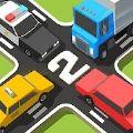 交通堵塞2