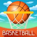 篮球大师挑战赛