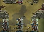 诸神皇冠法拉七盾重弩任务怎么打 法拉七盾打法攻略及阵容推荐
