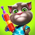 湯姆貓彈彈勇者