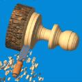 超級木旋3D