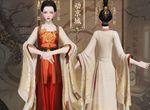 一梦江湖春节活动攻略大全 春节新时装、挂件及坐骑一览