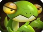 虫虫物语阵容大全 最强阵容搭配及玩法详解