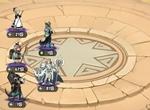 剑与远征光盾女妖阵容推荐 剑与远征光盾女妖阵容玩法攻略