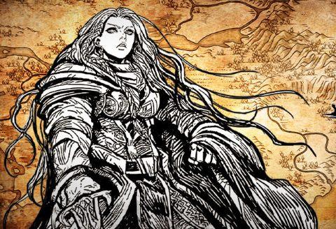 諸神皇冠百年騎士團刺客轉職材料介紹 刺客轉職材料是什么