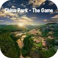 中国公园模拟器