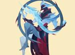 剑与远征新英雄冰魔卡扎角色详解 冰魔卡扎技能解析