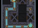 不思议迷宫魔炎巨炮回路攻略 魔炎巨炮回路玩法详解