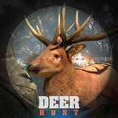 鹿狩猎2020