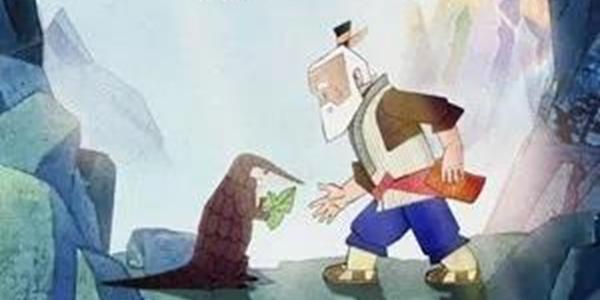 葫芦兄弟七子降妖春节礼包怎么领取 春节礼包码分享