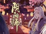 阴阳师春节加强式神评测 春节版本式神改动详解