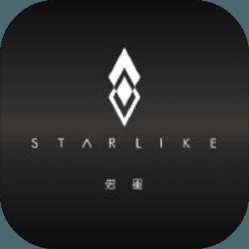 偌星STARLIKE