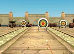 古代人生武馆射箭攻略 武馆射箭技巧及玩法详解