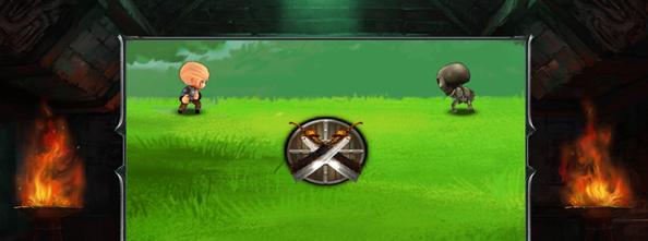 丛林战士截图